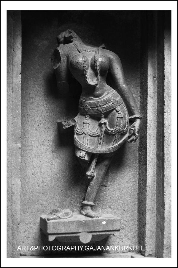 BHULESHWAR